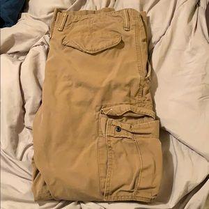 Old Navy Men's Cargo Pants